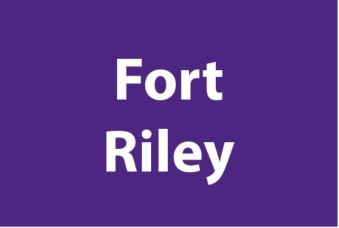 Ft Riley